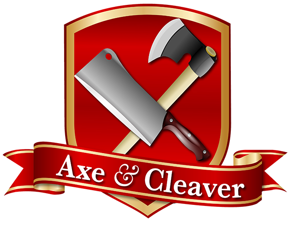 Axe and Cleaver Inn